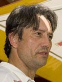 Thilo Veenema