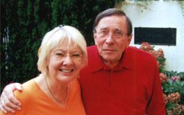 Marlene und Berward L.