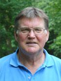 Werner L., Gymnasiallehrer i.R.