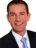 Dirk Weddehage